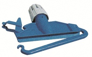 Pince bleu support MOP